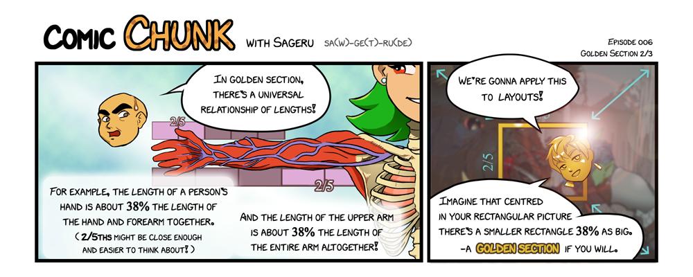 Comic Chunk 006
