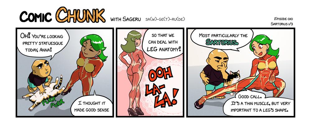 Comic Chunk 010