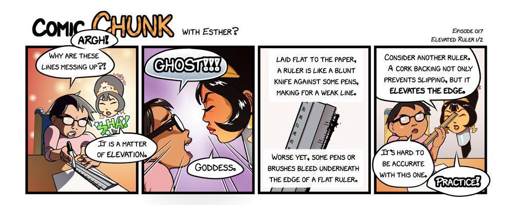 Comic Chunk 017