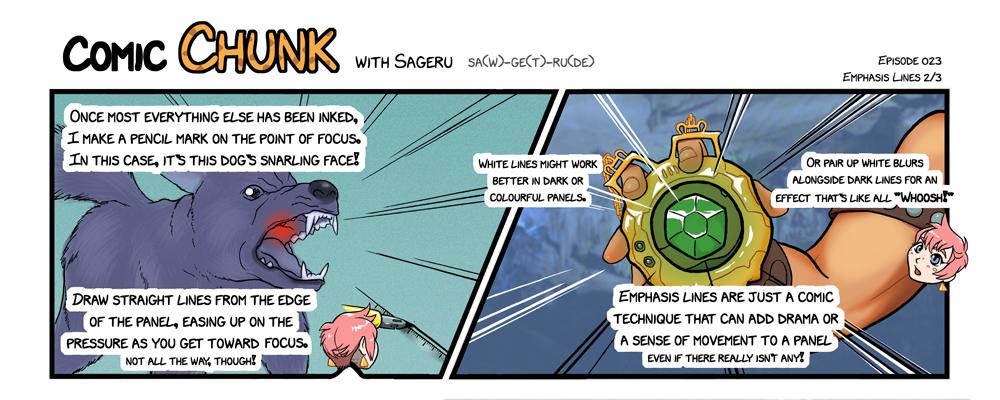 Comic Chunk 023