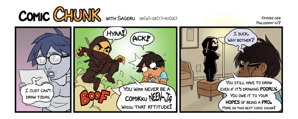 Comic Chunk 026