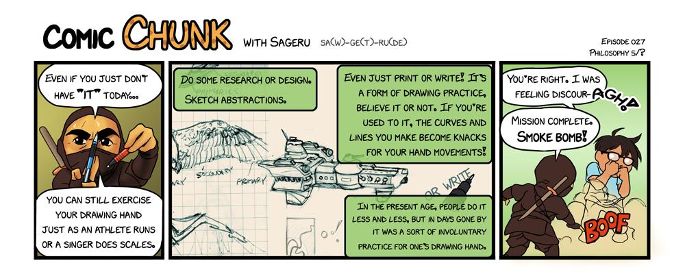Comic Chunk 027
