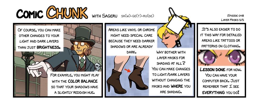 Comic Chunk 048