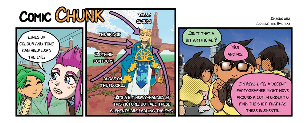 Comic Chunk 052