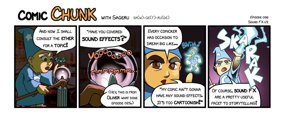 Comic Chunk 056