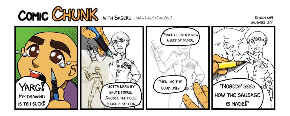 Comic Chunk 059