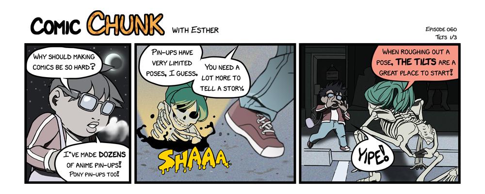 Comic Chunk 060