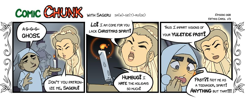 Comic Chunk 068
