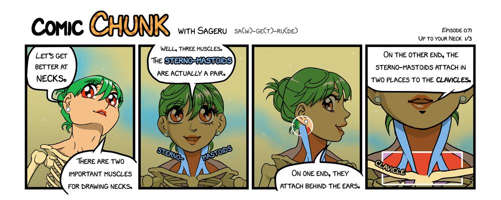 Comic Chunk 071