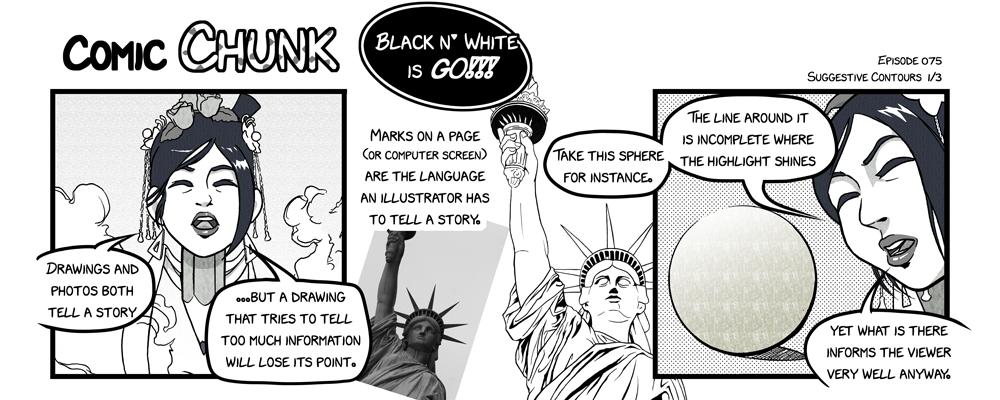 Comic Chunk 075