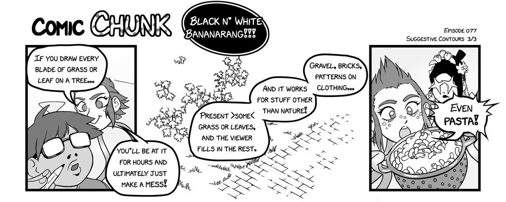 Comic Chunk 077