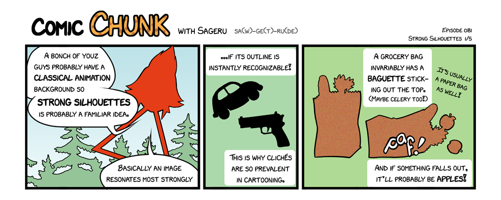 Comic Chunk 081