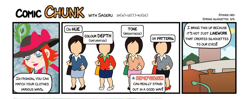 Comic Chunk 083