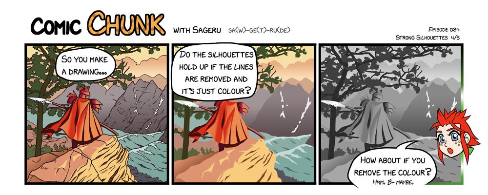 Comic Chunk 084