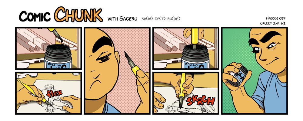 Comic Chunk 089