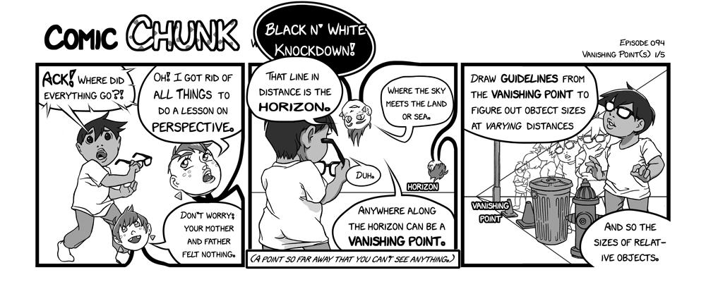 Comic Chunk 094